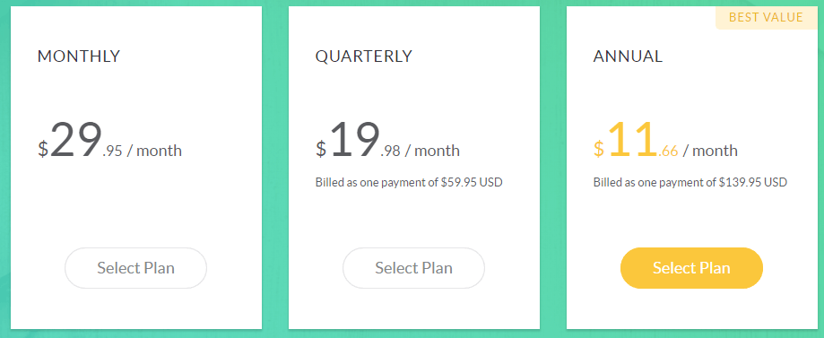 The Main Principles Of Grammarly Pricing