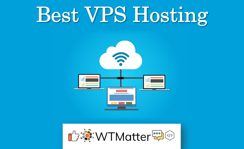 Hasil gambar untuk 5 main reasons why VPS has emerged as the best choice for the web hosting circle